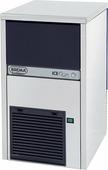 Льдогенератор Brema CB 249W