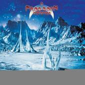"Jon Davison ""Сборник - A Prog Rock Christmas"""