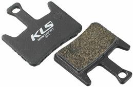 Kelly's Organic KLS D-07, Hayes Prime expert (0)