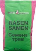 Семена Green Meadow Игровой газон, 10 кг