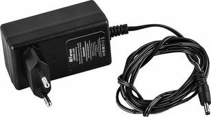 Драйвера для LED ленты Feron 21636