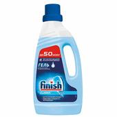 Гель для посудомоечных машин FINISH Classic 1000 мл (0011180610)