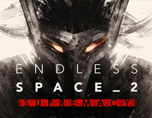 Sega Endless Space 2: Supremacy (SEGA_4518)