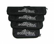 Чехол для пневматического ружья Scorpena (50-55)