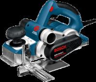 Электрорубанок Bosch GHO-40-82C {060159A760}