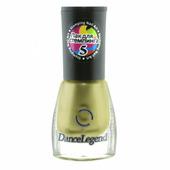Лак для стемпинга Dance Legend 05 Gold