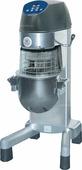 Миксер планетарный Electrolux Professional XBBE20B (600255)