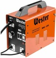Полуавтомат сварочный Wester MIG-100, 53-100A, 0.6-0.8мм