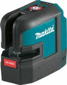 Лазерный нивелир Makita SK105DZ (без АКБ)