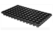 Кассеты для рассады, 84 ячейки, размер 525х315мм
