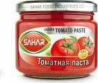 Томатная паста Sahar, 340 г