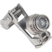 Регулир. стальной роликовый плунжер Schneider Electric, ZCE24