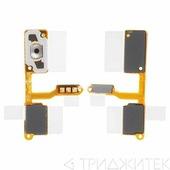 Шлейф кнопки HOME для Samsung J250F