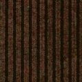 Ковровое покрытие (ковролин) Sintelon Energy urb [919]