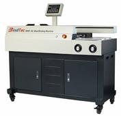 Термоклеевая машина BindTec D60C-A4