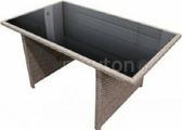 Стол Sundays AR-214532-Table