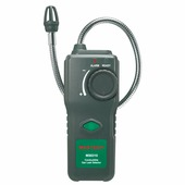 Цифровой детектор утечки газа Mastech MS6310 {13-1246}