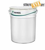 Растворитель Teknos TEKNOSOLV 9506, 10л, шт