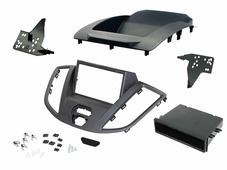 Переходная рамка для установки магнитолы Connects2 CT23FD65 - Ford Transit 2014+ (V363)