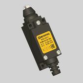 Концевой выключатель MTB4-LZ8111