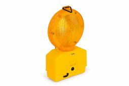 Моспромзнак Аварийная лампа + батарейка