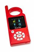 Программатор автомобильных ключей Handy Baby V9.0 (с G функцей)