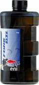 Вилочное масло Eni Fork, 15W, 1 л