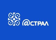 Код активации Астрал ОФД