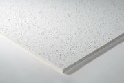 Плита потолочная 60*60 Planet SK 13 мм, цена за м2.