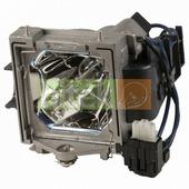 SP-LAMP-017/11350892/21102/456-8758(CB) лампа для проектора Infocus LS5000/LP540/SP5000/ScreenPlay 5000