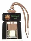 Ароматизатор универсальный арома Д БОЧ аромат Японский чай 7мл
