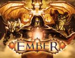 505 Games Ember (505_4036)