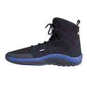 Неопреновые ботинки с внутренником Jobe Neoprene Boots Blue