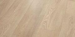Виниловый пол (влагостойкий замковый ламинат) Wicanders Hydrocork Sawn Bisque Oak B5P3001