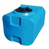 Укрхимпласт Емкость для воды SK-100