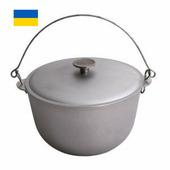 Казан Биол К2000Т 20 л
