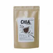 Семена Чиа, 250 гр