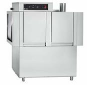 Посудомоечная машина Abat МПТ-1700 (левая)