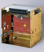 1SDA0 59140 R1 Фиксированная часть выкатного исполнения E6 /E 750V DC 3p W FP VR ABB, 1SDA059140R1
