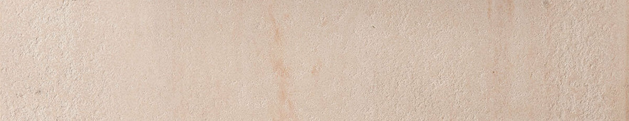Плитка из керамогранита VENATTO Плинтус Texture Rodapie recto Lapp. Creta 8×40