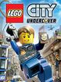 TT Games LEGO City Undercover