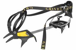 Кошки GRIVEL G1 New Matic