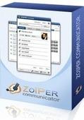 Zoiper 5 PRO