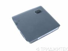Аккумулятор (акб, батарея) Pitatel BT-301 для ноутбуков Fujitsu-Siemens 14.8В, 4800мАч