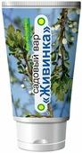 """Препарат для защиты растений Ваше хозяйство """"Садовый вар Живинка"""" для защиты растений от болезней, 130 гр."""