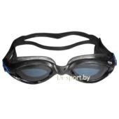Очки для плавания 4164