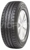 Dunlop SP VAN01 225/65 R16C 112R