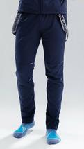 Спортивные брюки Premium