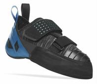 Скальные туфли Black Diamond Zone