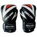 Перчатки боксерские 3092 Vimpex Sport
